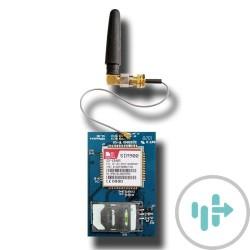 Yeastar MOD GSM