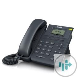 Telefone VoIP Yealink T19P