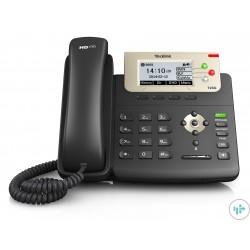 Telefone VoIP Yealink T23G