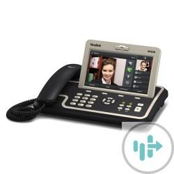 Telefone VoIP Yealink VP-530