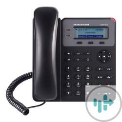 Telefone VoIP Grandstream GXP1610