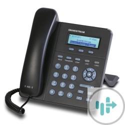 Telefone VoIP Grandstream GXP1405