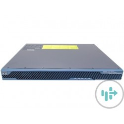 Cisco ASA 5510 Firewall Edition - security appliance