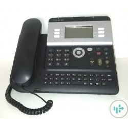 telefone digital alcatel 4029