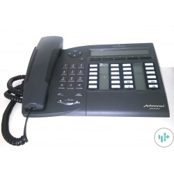 Telefone Digital Alcatel 4035