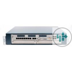 """Central Telefónica Siemens HiPath 3300 V9 - 19"""" Rack"""