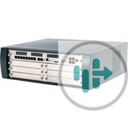 """Central Telefónica Siemens HiPath 3500 V9 - 19"""" Rack"""