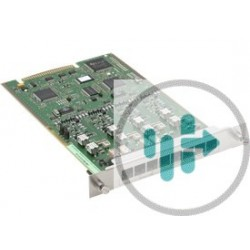 Digital Subscriber Line Module (SLU8R)8  UP0/E for HiPath 3300/3500