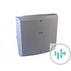 Central telefónica Siemens Hipath 3350