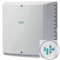 Central telefónica Siemens Hipath 3550