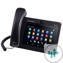 VideoTelefone Grandstream GXV 3275