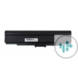 Bateria Compatível Acer Aspire