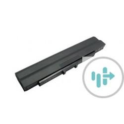 Bateria Compatível Acer