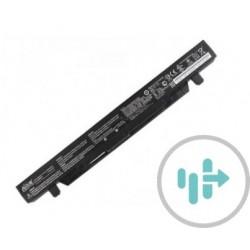 Bateria Compatível Asus