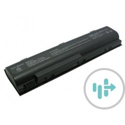 Bateria Compatível HP