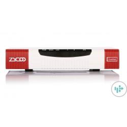 Central Telefónica ZyCoo CooVox U20v2 A211