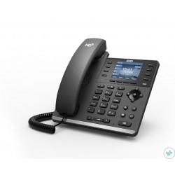 Telefone ZyCoo CooFone H83