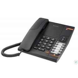Telefone Temporis 380 PRETO