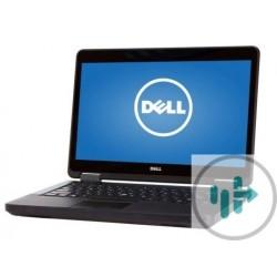 DELL Latitude E5440 i3-4010U 4GB SSD 128GB