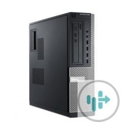 Dell Optiplex 960 C2D