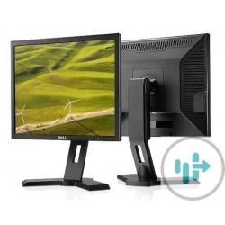 Monitor DELL 19'' P190S