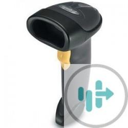Motorola / Symbol LS 2208 (USB)